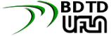 Biblioteca Digital de Teses e Dissertações da UFLA