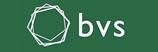 Biblioteca Virtual em Medicina Veterinária e Zootecnia -  BVS-Vet