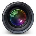 16-aperture_icon