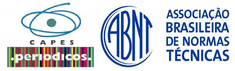 LogoABNTCapes