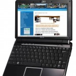 Regulamento Netbook 2011