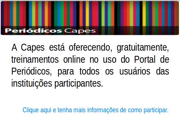 banner_treinamento_capes