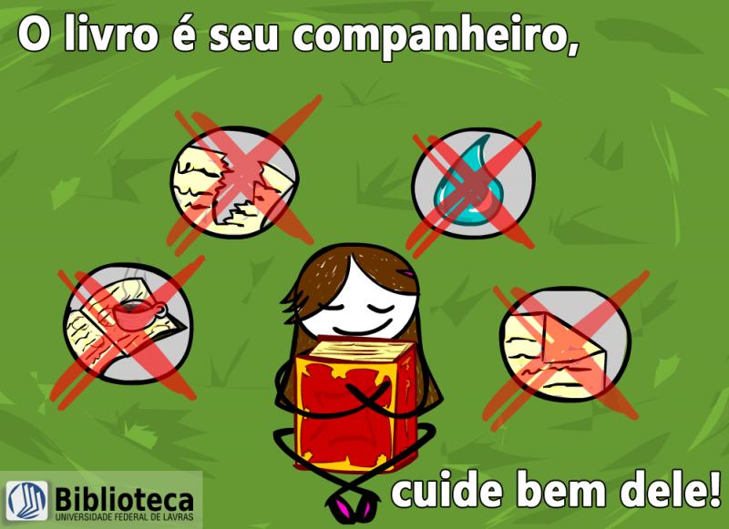 campanha_cuidadolivro