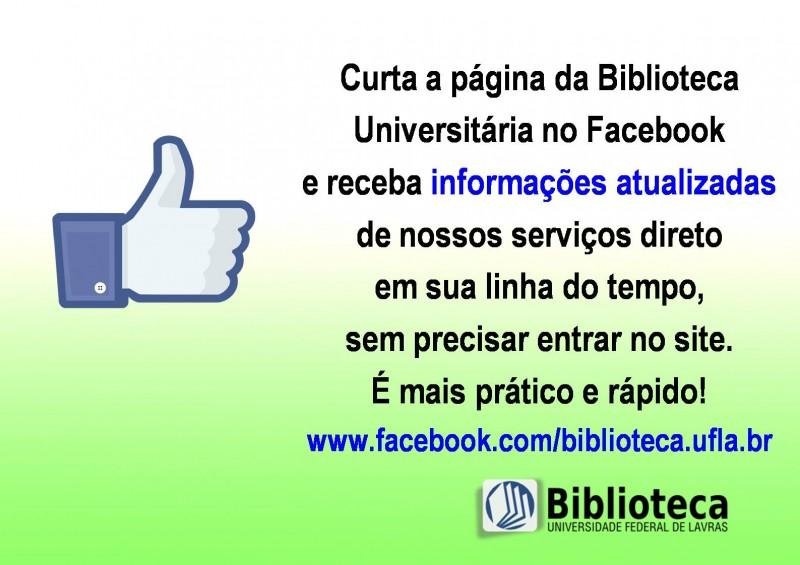 curtir_facebook_BU