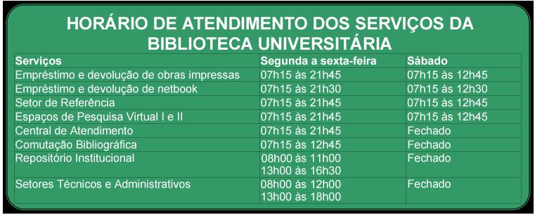 horario2015