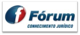 Fórum Jurídico