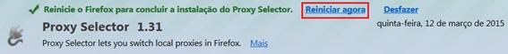 proxyf4